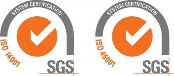 SGS_ISO_45001 14001_COLOUR
